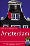 echange, troc Jack Holland, Phil Lee Martin Dunford - Amsterdam (Rough Guide Travel Guides)