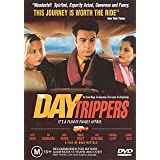 The Daytrippers [Region 4]