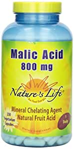 Buy malic acid