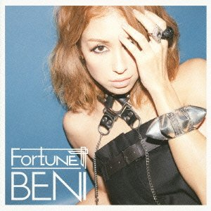 Fortune BENIの画像一覧