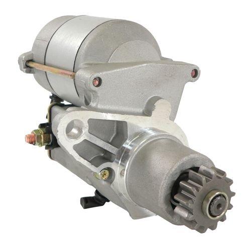 db-electrical-snd0253-starter-98-05-toyota-camry-22l-24l-30l