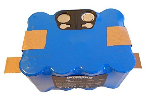 intensilo-nimh-akku-4500mah-144v-fur-saugroboter-home-cleaner-robots-jnb-xr210-jnb-xr210b-jnb-xr210c