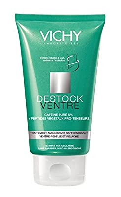 Vichy Destock Stomach Ventre 5.0 fl. oz. (150 ml)