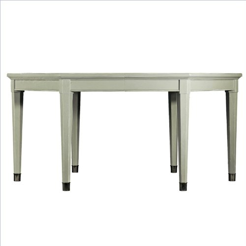 Stanley Furniture 062-E1-32 Coastal Living Soledad Promenade Leg front-1069716