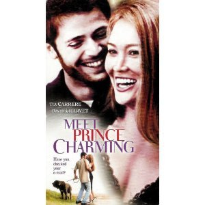 meet prince charming movie watch online free Watch meet prince charming (2002) online free streaming full movie putlocker : jonathan 'jack' harris is a waiter, who hopes to start a newspaper called the.