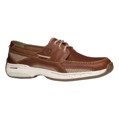 new balance boat shoes