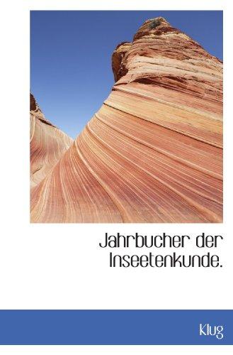 jahrbucher-der-inseetenkunde