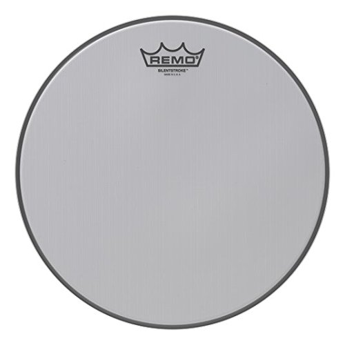 remo-sn0010-00-silentstroke-mesh-drum-head-10-inch