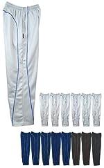 Anaconda Sports® ATECH-P Men's Fleece Pants