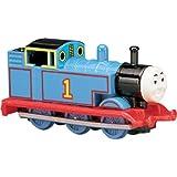 Shining Time Station Thomas The Tank Engine