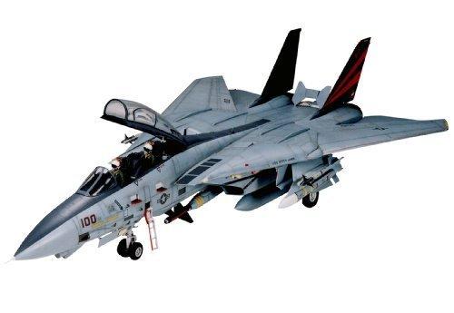 Tamiya 60313 1/32 Grumman F-14A