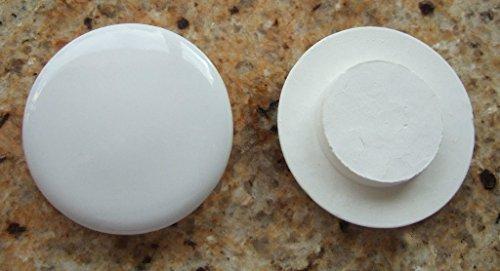 astracast-ceramic-sink-tap-hole-blank
