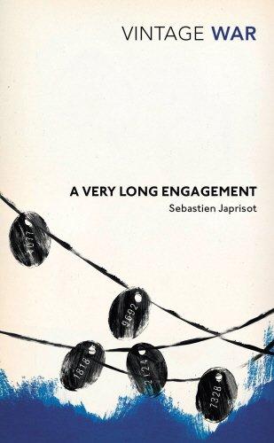 Very Long Engagement (Vintage War)