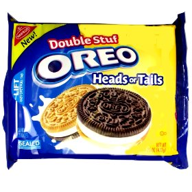 oreo-heads-or-tails-double-stuff-cookies-1525-oz-432g