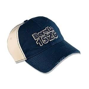 Amazon.com : Beretta Two-Tone Cap : Sports Fan Baseball Caps : Sports