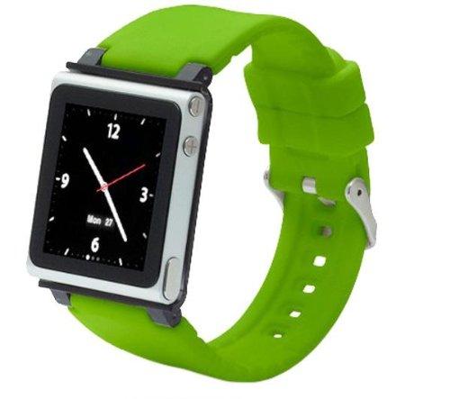 iWatchz Q Collection Armband für