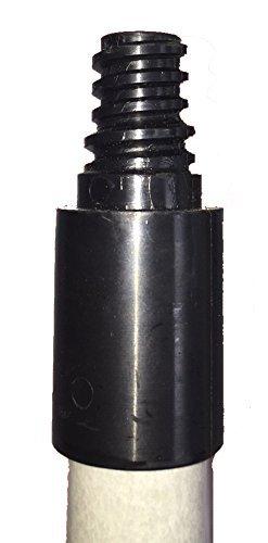 Smoking Smoke Detector/Fire Alarm Tester
