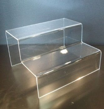 small-2-step-acrylic-display-stand-retail-shop-riser-pds9024