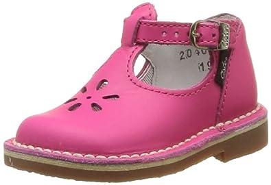 Amazon.com: Aster Bimbo: Shoes