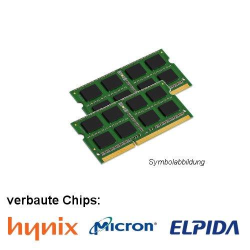 hynix-memoria-ram-ddr3-so-dimm-pc3-8500s2-x-4-gb-1066-mhz-hynix-micron-o-elpida