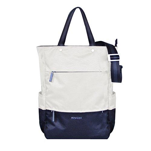 sherpani-16-camde-03-01-0-multipurpose-backpack-birch