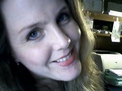 Robyn Bradley