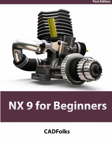 Nx 9 For Beginners