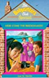 Here Come the Bridesmaids (Babysitters Club Specials) (0590194763) by Martin, Ann M.