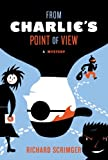 img - for From Charlie's Point of View book / textbook / text book