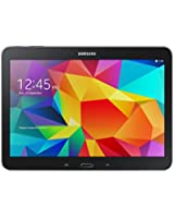 Samsung Galaxy Tab 4 Tablette tactile 10'' 16Go WiFi Noir (Import UE)