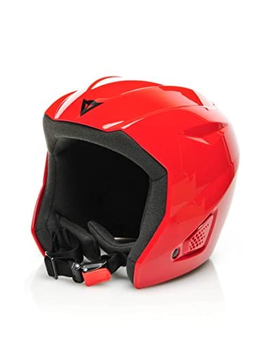 Dainese Casco Snow Team Jr Pixel