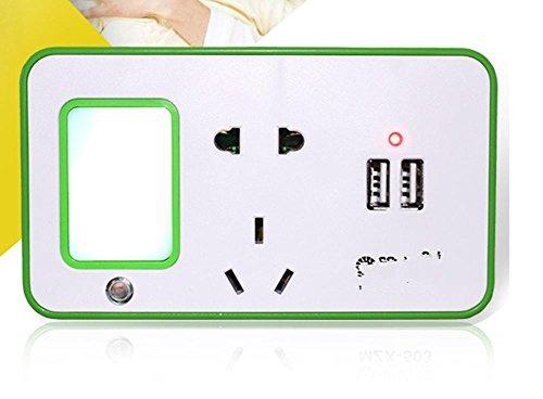ymxjb-kreative-led-wandleuchten-lichtsteuerung-bett-schlafzimmer-usb-und-chinesische-steckdose-wand-