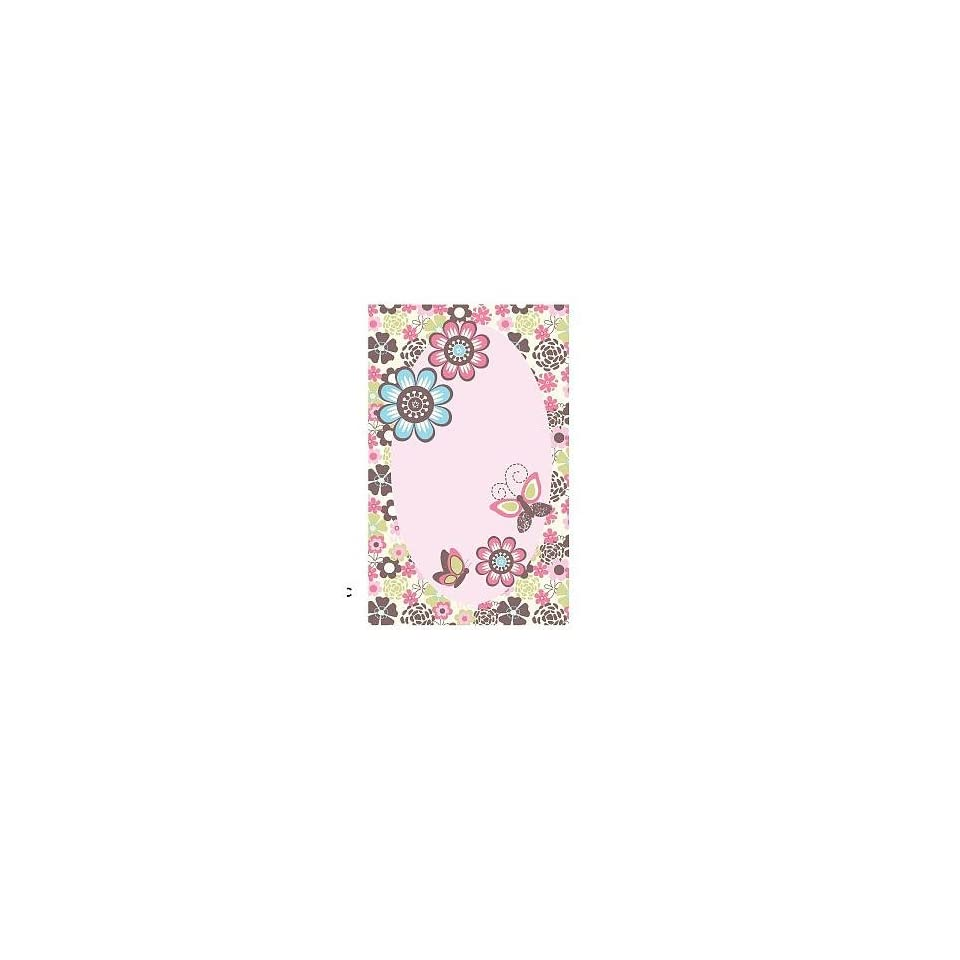 Cocalo Baby Taffy Changing Pad Cover