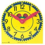 Original Judy Clock