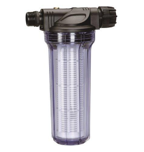 Gardena-1730-20-Pumpen-Vorfilter-Wasserdurchfluss-bis-6000-lh