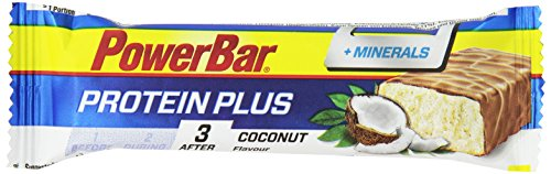 powerbar-35-g-coconut-protein-plus-mineral-bar-pack-of-30