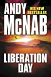 Andy McNab Liberation Day