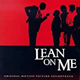 Lean on Me CD