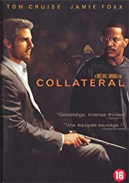 Collateral (Import Belge)