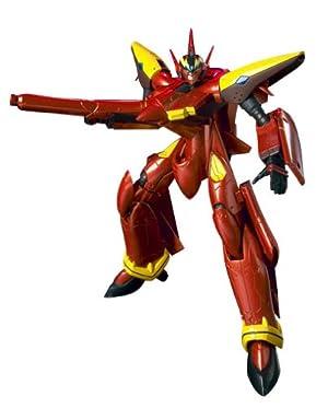 VF HI-METAL VF-19改 ファイヤーバルキリー おもちゃ