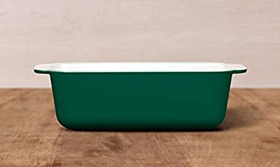 Creo SmartGlass Loaf Pan