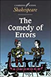 The Comedy of Errors (Cambridge School Shakespeare)