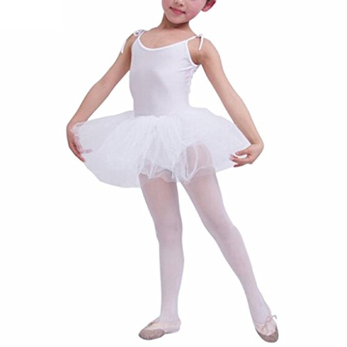 buenos-ninos-girls-ballet-costume-tutu-dance-dress-leotard-bodycon-braces-skirts-white-6-7t