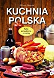img - for Kuchnia Polska (polish) book / textbook / text book