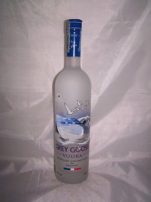 grey-goose-vodka-70-cl