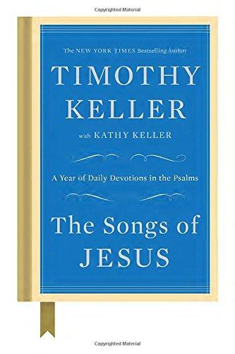 The Songs of Jesus ISBN-13 9780525955146