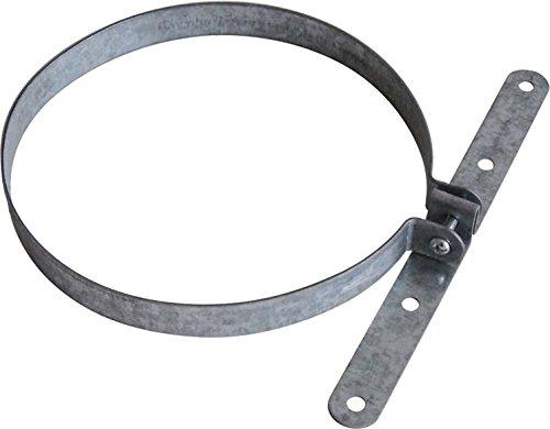 maico-abrazadera-de-sujecion-bs-125-de-diametro-de-125-mm-de-entrada-salida-de-aire-para-los-sistema