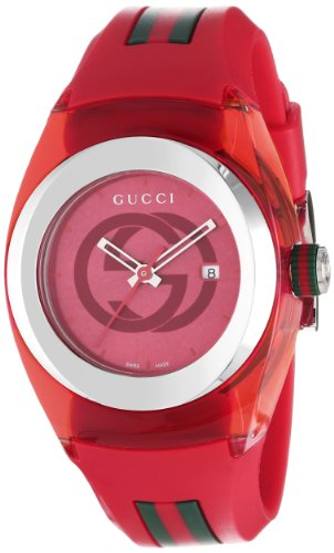 Gucci SYNC L YA137303 Watch