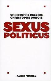 Sexus politicus