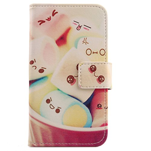 lankashi-pu-cuir-coque-case-etui-housse-cover-skin-pour-bouygues-telecom-bs-402-bs402-lovely-design